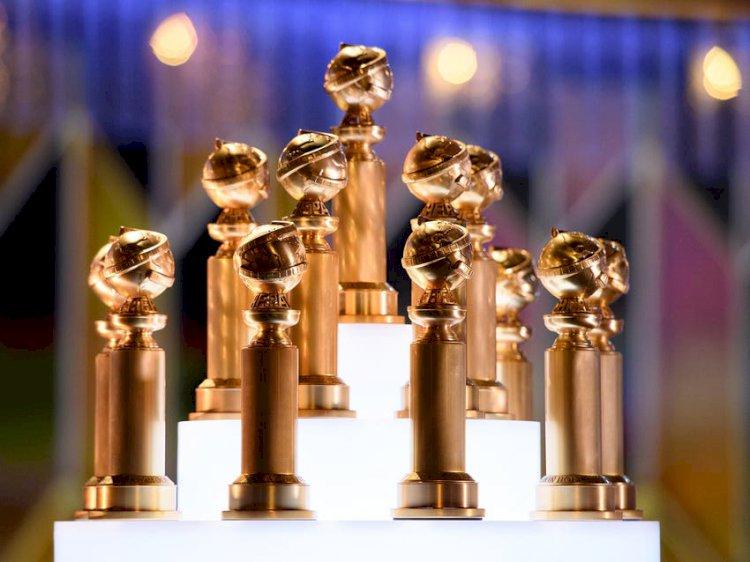 Globo de Ouro 2021: 'Nomadland', 'Borat 2' e 'Soul'  são os grandes destaques da premiação