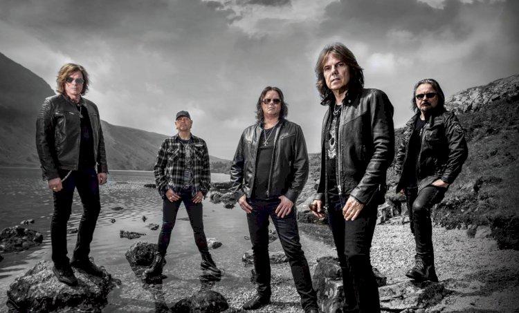 Inauguração do Hard Rock Hotel Fortaleza receberá show da banda Europe