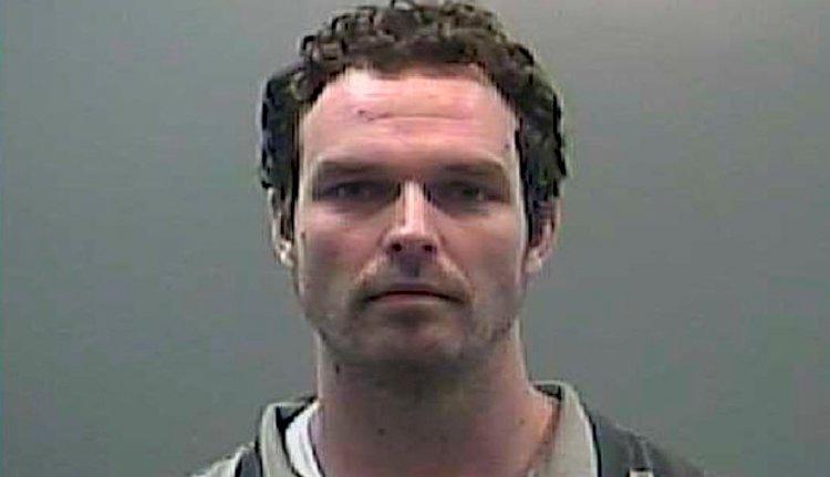 Baterista do Alabama Shakes é preso sob acusação de abuso infantil