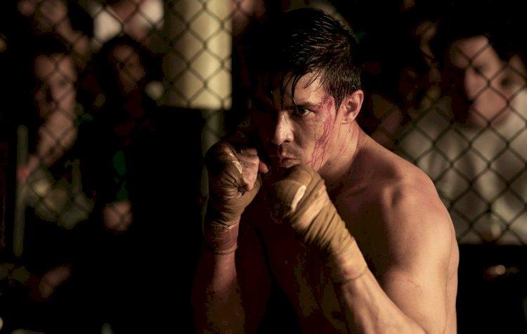 Ator de 'Mortal Kombat' revela que Rage Against The Machine influenciou personagem do filme