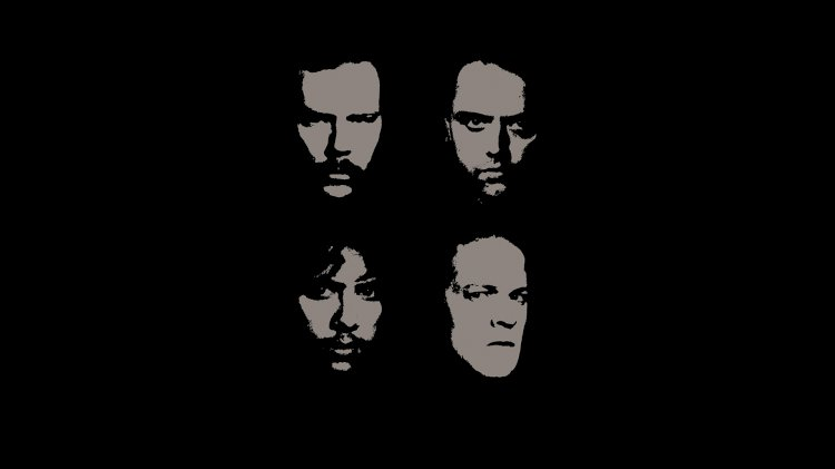 Quem é realmente fã do Metallica,  sabe desses 8 fatos...