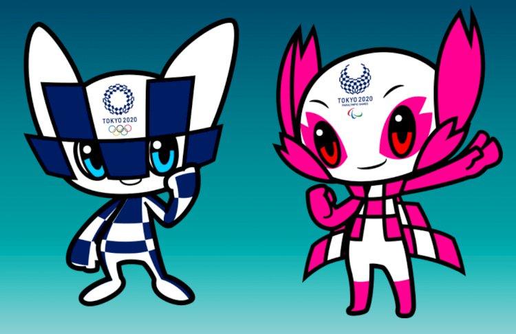 Led FM e os Jogos Paralímpicos - Brasil tem 253 atletas convocados