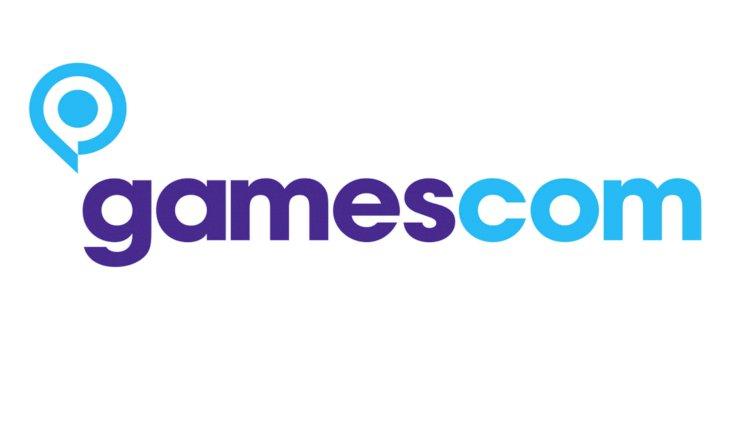 Gamescom Award 2021 - Elden Ring lidera indicações. A lista completa está aqui!