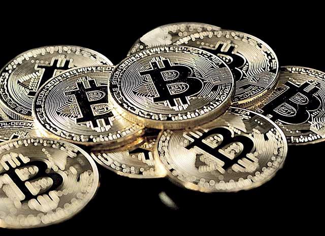 Funcionário público minerava Bitcoin com eletricidade do trabalho