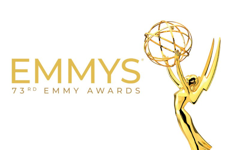Tudo o que você precisa saber sobre o Emmy 2021
