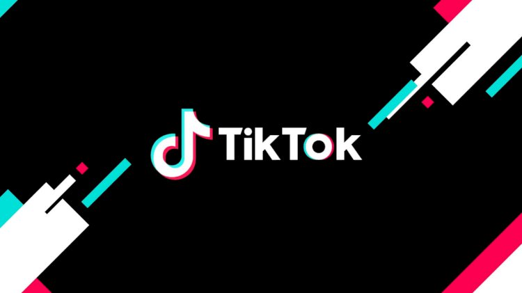 TikTok diversificando os negócios