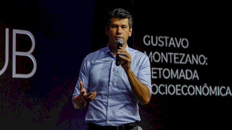 Clube de empreendedores já impactou até 40% no crescimento de negócios no Brasil