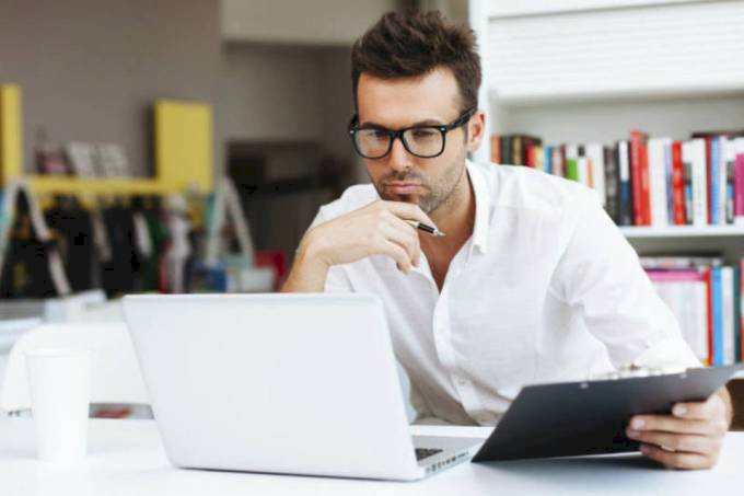 Empreendedorismo digital: 4 pontos de atenção para quem quer começar