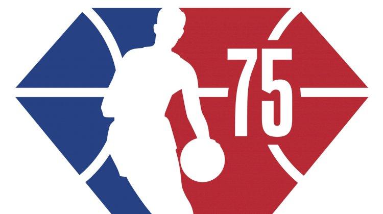 Análise da NBA - Temporada 2021/2022